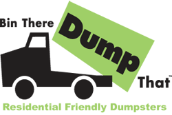 Order a Dumpster Calgary